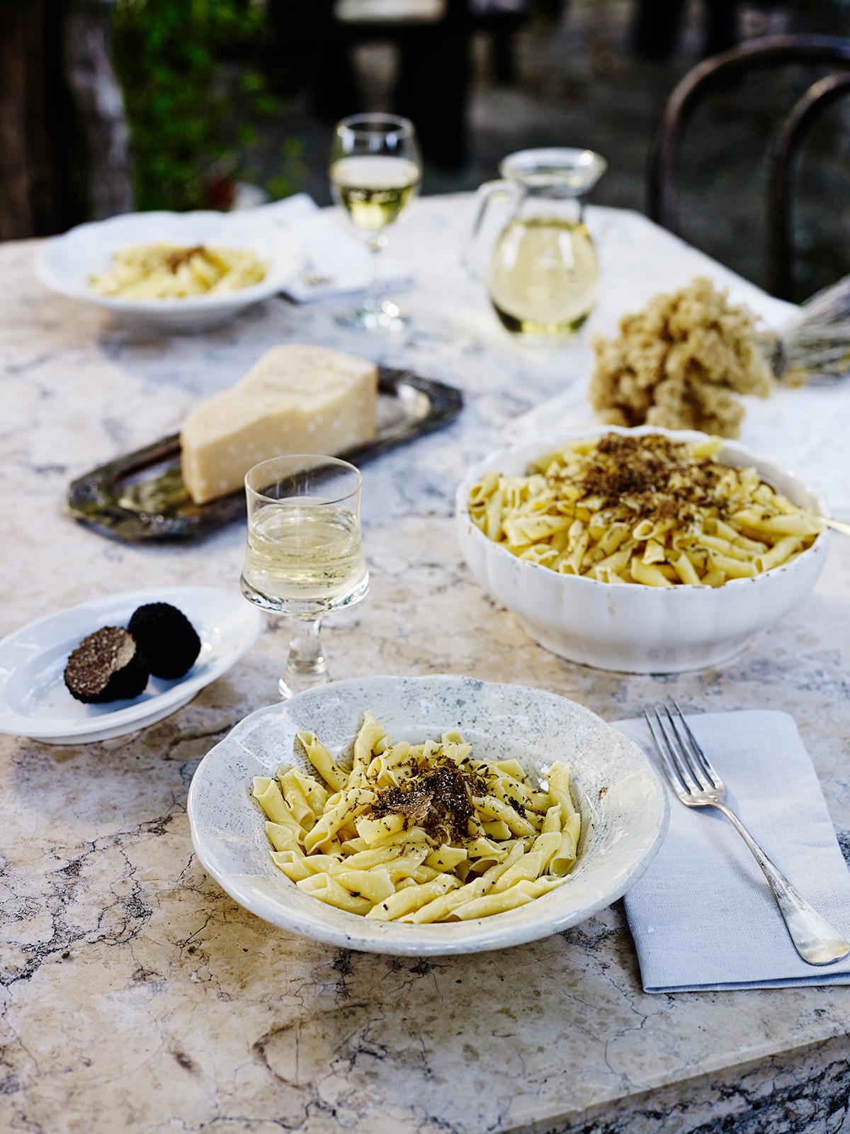 istrska_kulinarika_istrian_cuisine_photo_matevz_kostanjsek_in_grusa_zorn_orig_jpg-photo-l-2