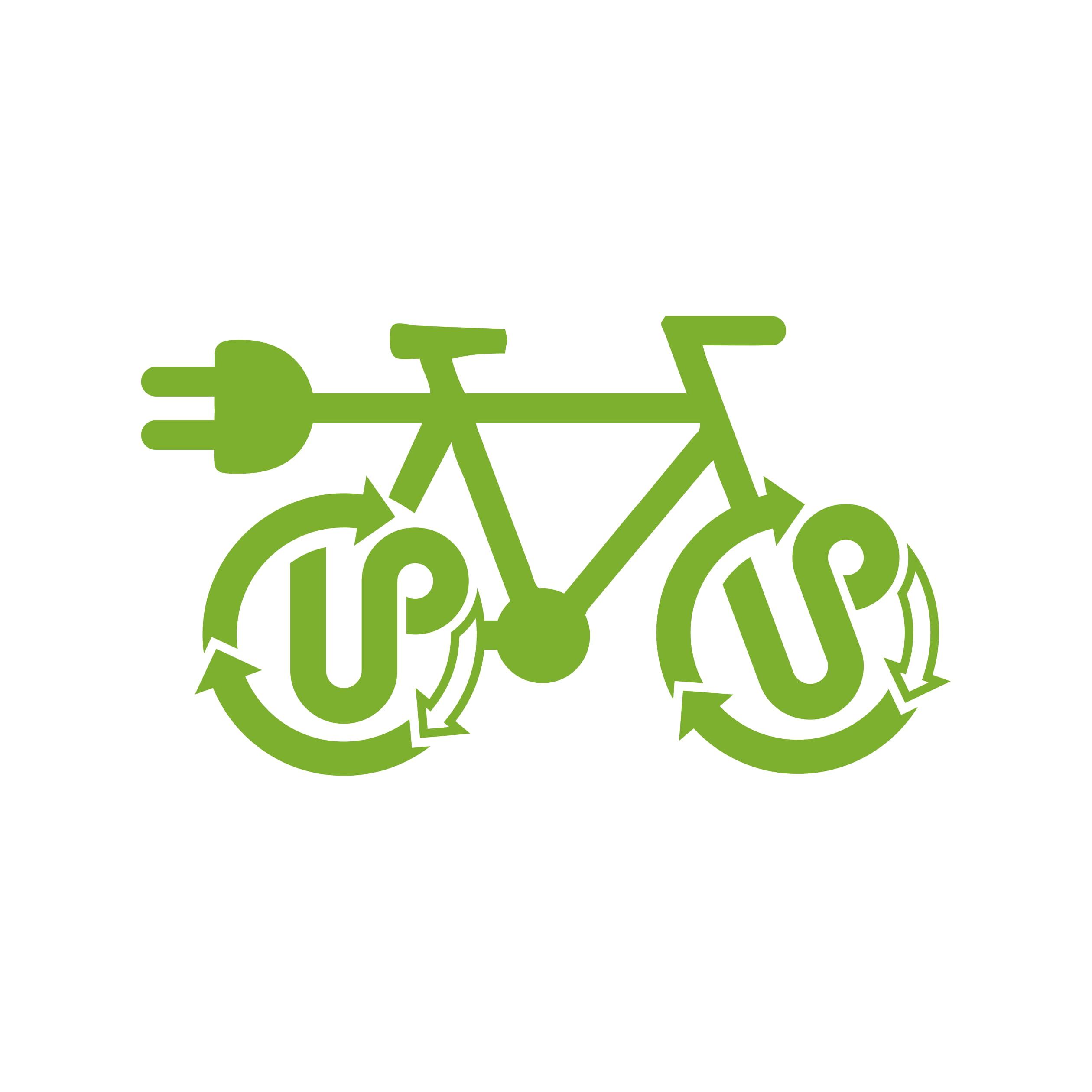 CUP e-bike-1